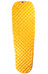Sea to Summit UltraLight Mat L Yellow